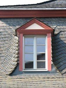 Denkmalfenster_Bassenheimer_palais