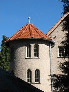 paxpur-rundbogenfenster am Neckar-