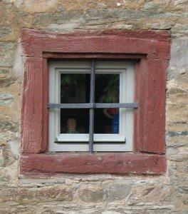 denkmalfenster_paxpur